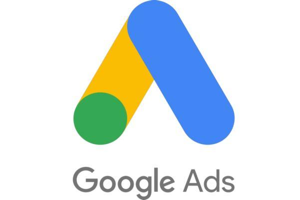 gestione campagne Google ADWORDS o ads